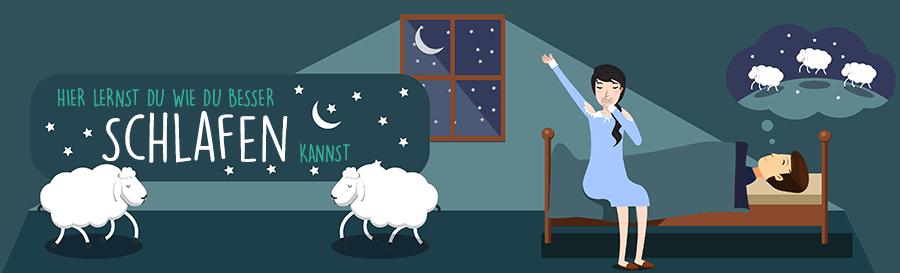 schalte dein smartphone aus wenn du nicht schlafen kannst. Black Bedroom Furniture Sets. Home Design Ideas